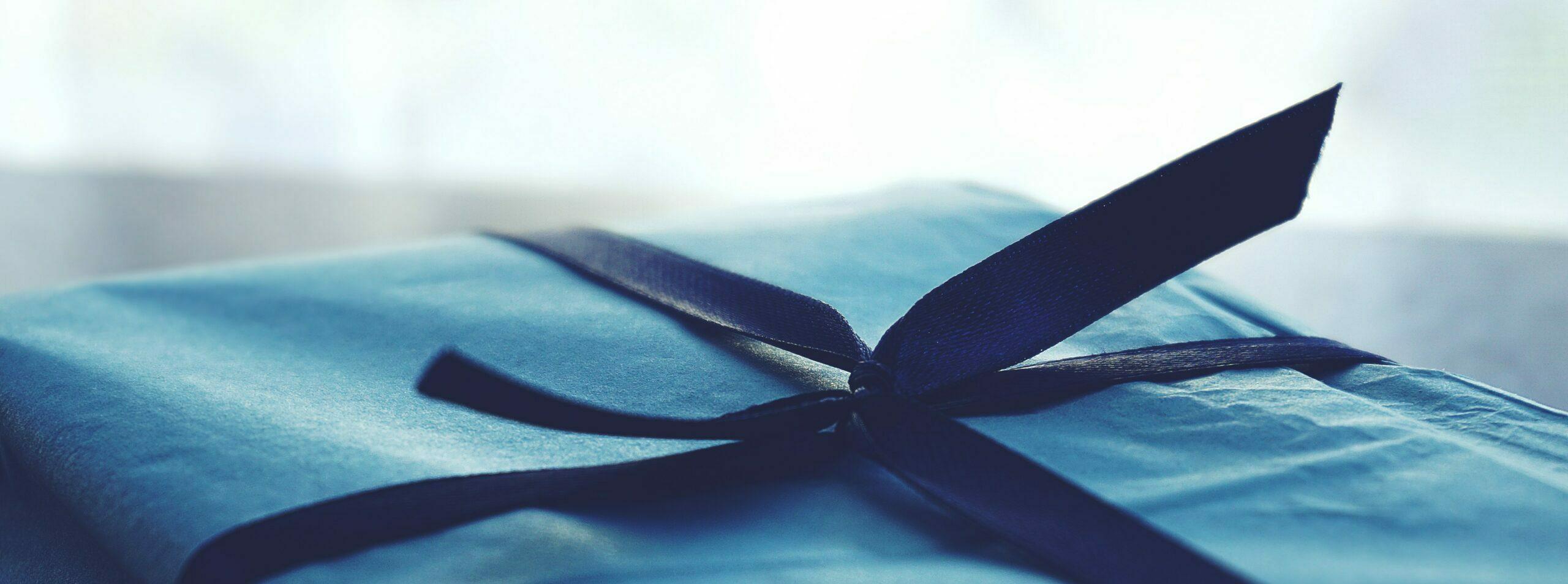 Jetzt Geschenkgutschein sichern!