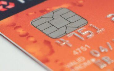 Nur noch Kartenzahlung ab 01.03.2021